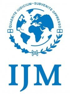 *IJM_FINAL LOGO_cs5