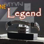Bane Legend Spot